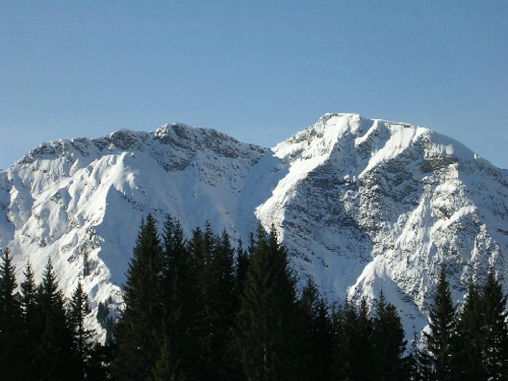 Morzine for Distri center la montagne